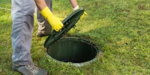 Charlotte Septic Services – Charlotte Septic Services